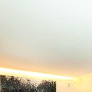 室內玄關隔斷效果圖設計案例大全案例欣賞