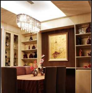 上海室內裝修公司裝修設計房子如何省錢