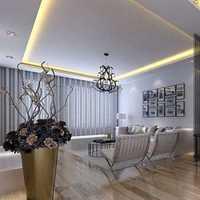 八十平两室两厅装修需要多少钱