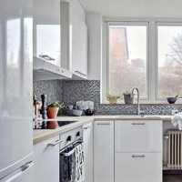 装修90平的房子大概需要多少钱