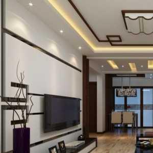 上海三石装饰有限公司