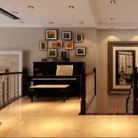 92平的房子裝修需要多少錢