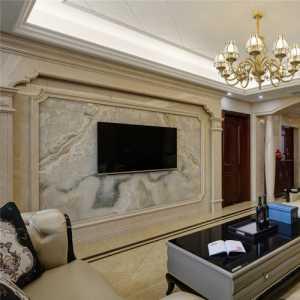 上海上海點金裝飾在哪