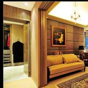 上海 裝潢公司