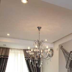 90平的房子装修报价-上海装修报价