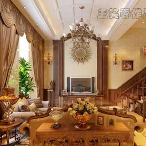 急北京老房子顶楼做隔热层用什么材料性价比最高价格是多少