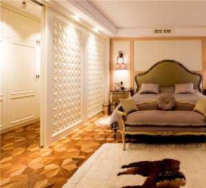 上海百姓家庭裝潢有限公司好嗎