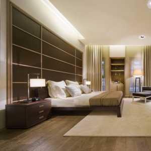 問現在在上海裝修費用廚房衛生間和復合地板簡單裝潢一般要多少錢