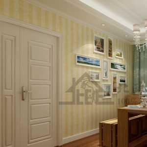 誰知道北京觀錦裝飾工程有限公司怎么樣