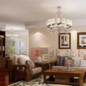 家是74平米的厨房在客厅的阳台上俩居室一卫