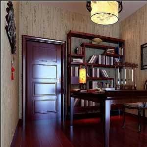 三室两厅140平米的房子装修大概要多久