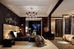 哈尔滨使用40多平的房子装修需要多少钱