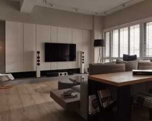 99平朴素清新北欧公寓,给你一个独一无二的家