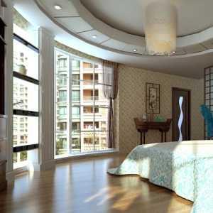上海閔行區房屋裝修多少錢