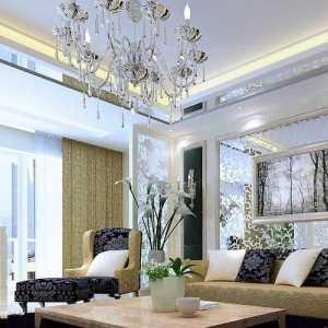 杭州有什么好的室內裝飾公司