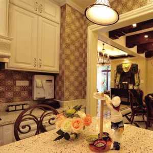 北京蘇工匠科技有限公司和北京蘇工匠裝飾工程有限公司哪個更