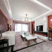 140平的新房装修得需要多少钱