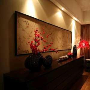 各位大神们求解下上海浦东新哪家二手房装修公