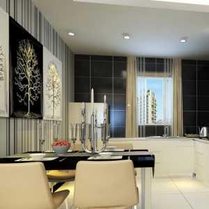 上海建筑裝飾材料生產公司哪家的產品品質最高
