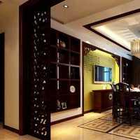 120平的新房装修的要多少钱