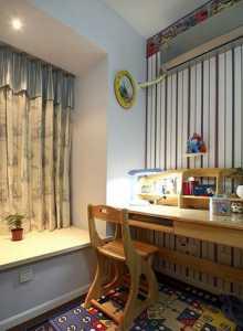 郑州89平米房屋装修中档需要多少钱另外想问下普通的木质
