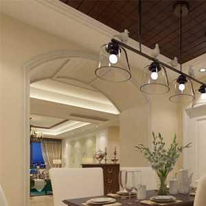 北京佳藝建筑裝飾工程有限公司是中國最大的工