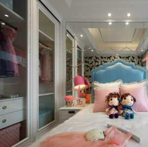 現在裝修都講究風格請問各位北京的工藝裝飾公司哪