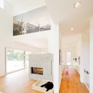 北京小两室一厅60平米旧房翻新装修要多少钱