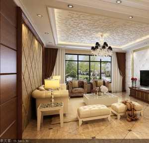 你有上海市建筑和裝飾工程預算實例嗎是否也可以