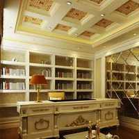 90平现代客厅背景墙装修效果图