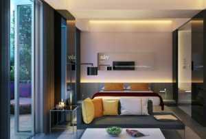 北京美得你裝飾設計有限公司老房裝修流程