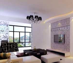 听说上海东韵小区新房没有热水管是不是真的