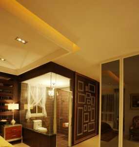 140米房子装修要多少钱-上海装修报价