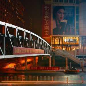上海裝修價格風格好的哪位清楚
