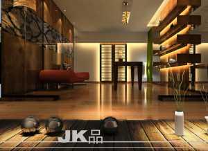 我想問下上海辦公樓裝修時間有什么要求嗎