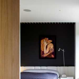 一居室装修公司排名前十