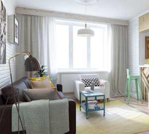 家居装修风格设计中的技巧