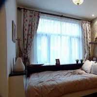 家居装修简欧风格130平大约多少钱