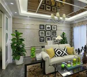 上海哪家公司家庭装修设计做的好