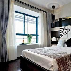 請問北京家庭裝修公司哪家比較好