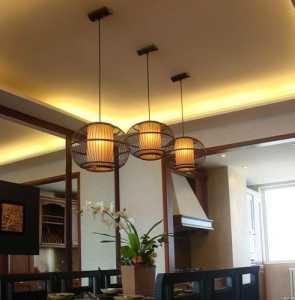 北京老房子裝修找哪家好