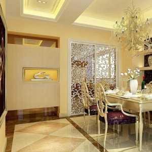 北京老房子裝修注意事項