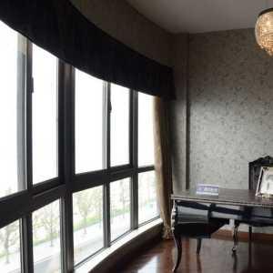 上海市寶山區裝潢公司哪家好