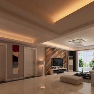 廣元專業特色星級酒店設計公司——紅專設計效果圖大全