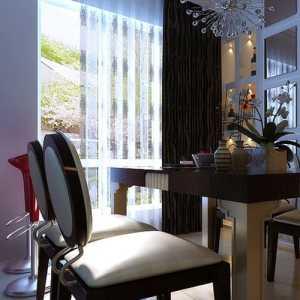 上海裝修別墅大概多少錢一平