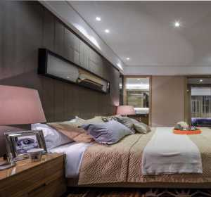 上海一套120平的房子装修要多少钱