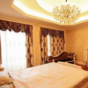 四室一厅家装公司排名榜