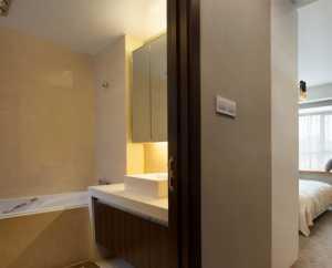 厦门海沧装修一套120平的房子需要多少钱