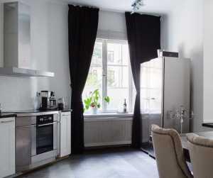 布置婚房臥室設計裝修效果圖