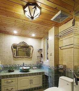 上海房屋裝修價格